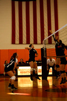SB v. Heights, Volleyball, 9-13-16 26