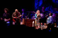Tedeschi Trucks Band, Central Park SummerStage, 5-18-15 193