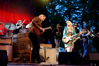 Tedeschi Trucks Band, Central Park SummerStage, 5-18-15 121