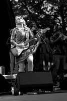 Tedeschi Trucks Band, Central Park SummerStage, 5-18-15 112