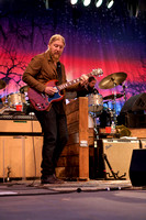 Tedeschi Trucks Band, Central Park SummerStage, 5-18-15 106