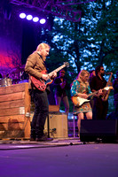 Tedeschi Trucks Band, Central Park SummerStage, 5-18-15 101