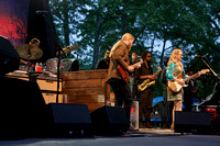 Tedeschi Trucks Band, Central Park SummerStage, 5-18-15 79