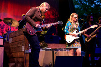 Tedeschi Trucks Band, Central Park SummerStage, 5-18-15 61