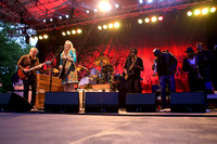 Tedeschi Trucks Band, Central Park SummerStage, 5-18-15 24