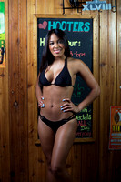 Hooters 6-29-15 21