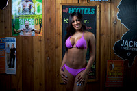 Hooters 6-29-15 25