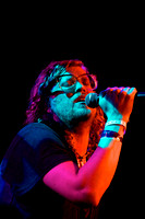 Allen Stone, Music Hall of Williamsburg, 3-20-14 015