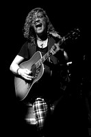 Allen Stone, Music Hall of Williamsburg, 3-20-14 006