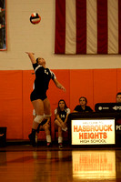 SB v. Heights, Volleyball, 9-13-16 16