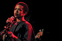 Ms. Lauryn Hill, Music Hall Of Williamsburg, 5-14-13