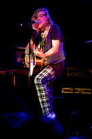 Allen Stone, Music Hall of Williamsburg, 3-20-14 001