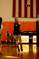 SB v. Heights, Volleyball, 9-13-16 13