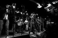 Soul Rebels, Brooklyn Bowl, 3-2-17-4670.jpg