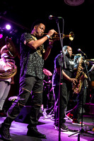 Soul Rebels, Brooklyn Bowl, 3-2-17-4678.jpg