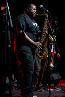 Soul Rebels, Brooklyn Bowl, 3-2-17-4679.jpg