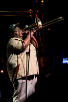 Soul Rebels, Brooklyn Bowl, 3-2-17-4691.jpg