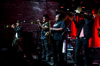 Soul Rebels, Brooklyn Bowl, 3-2-17-4758.jpg