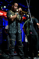 Soul Rebels, Brooklyn Bowl, 3-2-17-4759.jpg