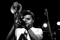 Soul Rebels, Brooklyn Bowl, 3-2-17-4794.jpg
