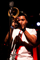 Soul Rebels, Brooklyn Bowl, 3-2-17-4799.jpg