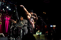 Soul Rebels, Brooklyn Bowl, 3-2-17-4837.jpg