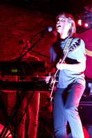 Moon Taxi, Brooklyn Bowl, 4-18-14 021