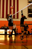 SB v. Heights, Volleyball, 9-13-16 41