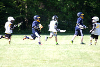 Battle At The Brook, 6-1-14 005