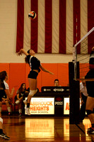SB v. Heights, Volleyball, 9-13-16 44