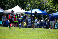 Battle At The Brook, 6-7-14 012