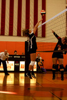 SB v. Heights, Volleyball, 9-13-16 43