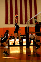 SB v. Heights, Volleyball, 9-13-16 25