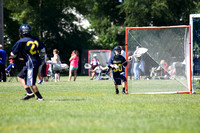 Battle At The Brook, 6-7-14 018