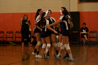 SB v. Heights, Volleyball, 9-13-16 28
