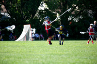Battle At The Brook, 6-7-14 016