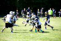 Battle At The Brook, 6-1-14 009
