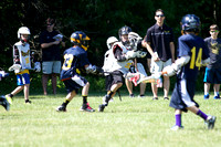 Battle At The Brook, 6-1-14 020