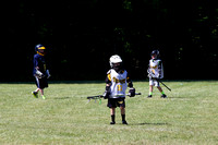 Battle At The Brook, 6-1-14 001