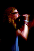 Allen Stone, Music Hall of Williamsburg, 3-20-14 016