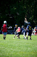 Battle At The Brook, 6-7-14 001