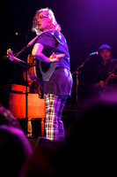 Allen Stone, Music Hall of Williamsburg, 3-20-14 002