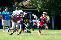 Battle At The Brook, 6-7-14 017