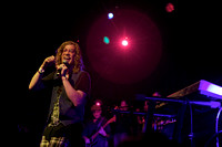 Allen Stone, Music Hall of Williamsburg, 3-20-14 011