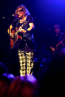 Allen Stone, Music Hall of Williamsburg, 3-20-14 004