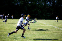 Battle At The Brook, 5-31-14 001
