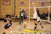 SB v. IC, Volleyball, 9-16-16 22