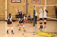 SB v. IC, Volleyball, 9-16-16 36