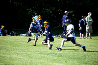 Battle At The Brook, 5-31-14 005