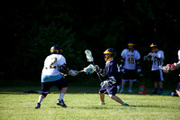 Battle At The Brook, 5-31-14 018